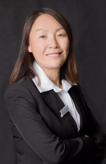 Karen Dai